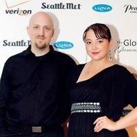 Teresa Potter Media - Weddings and Events