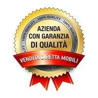 Mobilificio Donolato Sandon Italia