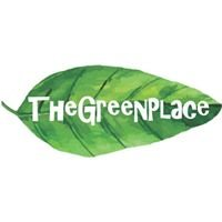 The Green Place Australia