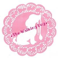Pensione The Walking Dog
