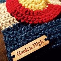 Hook n High