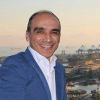 Maurizio Confetti Real Estate Broker Remax