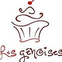 Les Génoises