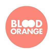 Blood Orange Foodstore