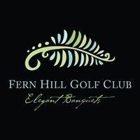 Fern Hill Golf Club