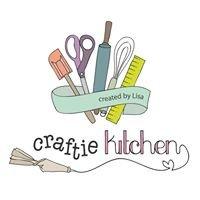 Craftie Kitchen