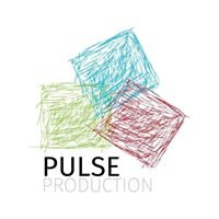 Pulse Production