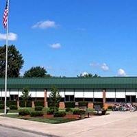 McGlinnen Elementary School