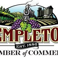 Templeton Chamber of Commerce
