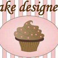 Cake Designers
