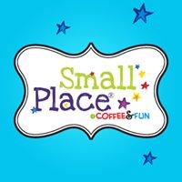 Small Place Coffee & Fun