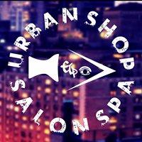 Urban Shop Gp
