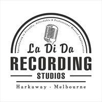La Di Da Studios