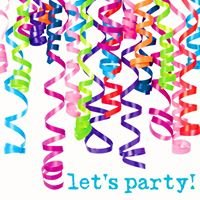 Party Animal Workshops