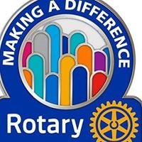 Rotary Club of Innisfil