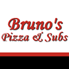 Bruno's Pizza & Subs