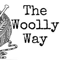 The Woolly Way