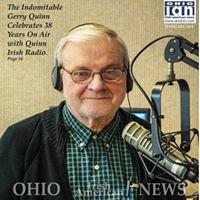 Ohio Irish American News