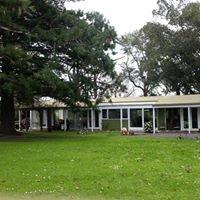 Knockwood Estate