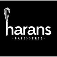 Harans Patisserie