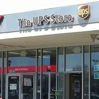 The UPS Store 6061
