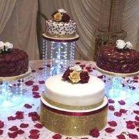 Slice of Heaven Dewsbury Cakes