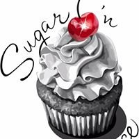 Sugar 'n Spice Cupcakery