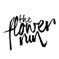 The Flower Run