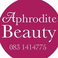 Aphrodite Beauty