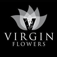 Virgin Flowers