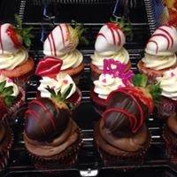 Kitchen Fresh Desserts