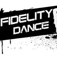 Hy-Fidelity Dance