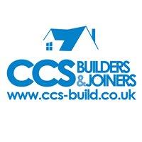 CCS Builders & Joiners