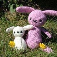 Nikki's Crochet & Crafts