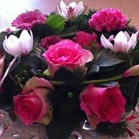 All seasons florist