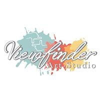 Viewfinder Art Studio