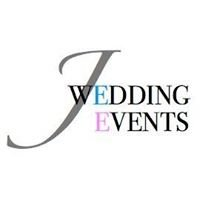 J Wedding Events - Thelma e Louise eventi di stile
