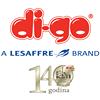 Di-go
