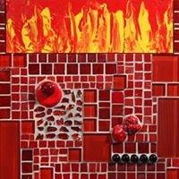 Silkwood Mosaics