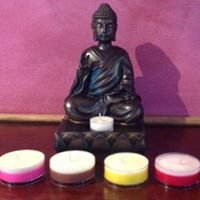 Inner Harmony Candles and Gifts