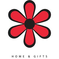 Jamjo Home and Gifts