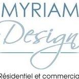 Myriam Design