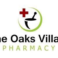 The Oaks Village Pharmacy