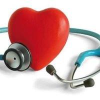 U. O. di Aritmologia Pediatrica/Sincope Unit Ospedale Bambino Gesù Palidoro
