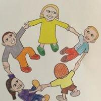 Zwärglirundi - Kinderbetreuung
