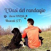 L'Oasi Del Randagio
