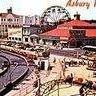 Asbury Boardwalk
