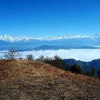 Sojourn Himalaya Resort Pvt. Ltd.
