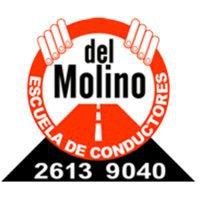 Academia de Choferes del Molino - Montevideo, Uruguay