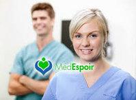Clinique Medespoir
